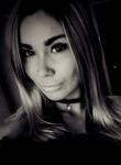 Daniella, 29, Moscow