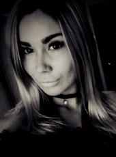 Daniella, 30, Russia, Moscow