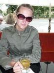Valya Koneva, 48, Saint Petersburg