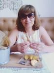 Natalya, 58, Krasnoyarsk
