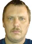 Vladimir, 56  , Klin