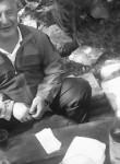 enveri, 60  , Tbilisi