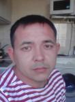 Valerik, 26  , Magadan