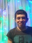Tigran, 33  , Rivne