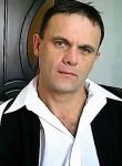 Oleg, 45  , Mikhaylovsk (Stavropol)