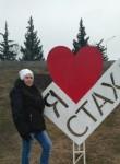 Irina, 42  , Zaporizhzhya