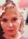 Elena, 38  , Ufa