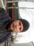 Oleg, 29  , Zolotkovo