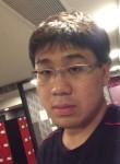 Joe, 27, Taipei
