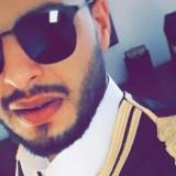 عمر, 27  , Hun
