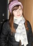 Ekaterina, 21  , Kadom