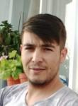 ALiihsan, 28, Karaman