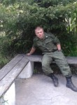 BlueWhite, 30, Moscow
