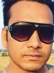Amdadul, 32  , Kushtia