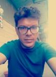 Marcello, 18, Arzano
