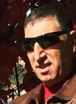 Özcan, 52, Bingol