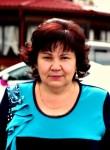 Лариса , 57 лет, Краснодар