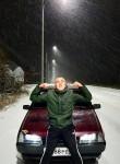 Artem, 25  , Ust-Ilimsk