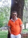 Денис, 38 лет, Магнитогорск