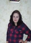 Yana, 26  , Zherdevka