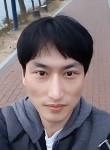 sounghun, 42  , Seoul
