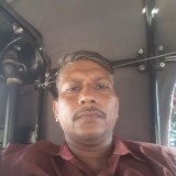 Lokesh , 32  , New Delhi