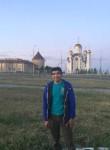Marsel, 30  , Nyazepetrovsk