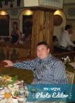 Andrey  , 39  , Murmansk