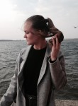 Lyuba, 18, Kherson
