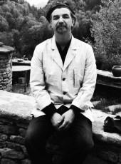Юрий, 52, Spain, Barcelona
