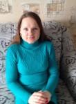 lyudmila, 37, Saransk