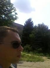 Sergey, 45, Ukraine, Khartsizk