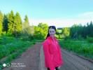 Tatyana, 18 - Just Me Photography 1