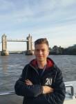 Timur, 21  , Priozersk