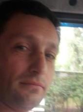 Oleg, 41, Ukraine, Kamenskoe