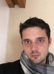 Dorian, 28  , La Ville-du-Bois