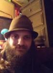 Jason, 30  , Eau Claire