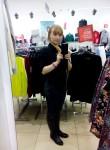 Irina, 31, Novosibirsk
