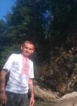 Pyshok, 28, Ternopil