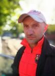 Yaroslav, 45  , Khmilnik