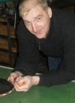 Artem Shubin, 41  , Lesosibirsk