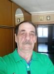 anatoliy, 66  , Tyumen