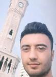 Frtna 35, 26, Diyarbakir