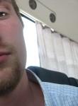 Дмитрий, 32, Minsk