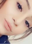 Luise , 20  , Osthofen