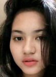 Risna QR, 19  , Bhandaria
