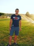 Тарас, 23 года, Івано-Франківськ