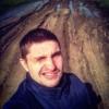 Aleksandr, 32 - Just Me Photography 9
