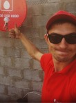Aleksandr, 32, Stavropol