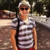 Aleksandr, 32 - Just Me Photography 4